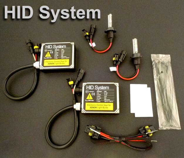 led parking lot lights retrofit kit led wiring diagram free